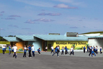Monkton Primary School